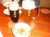 Beer050115