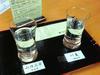 Kuramoto_glass